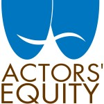 *Member of Actor's Equity Association, the Union of Professional Actors and Stage Managers in the United States, appearing under a Special Appearance Contract