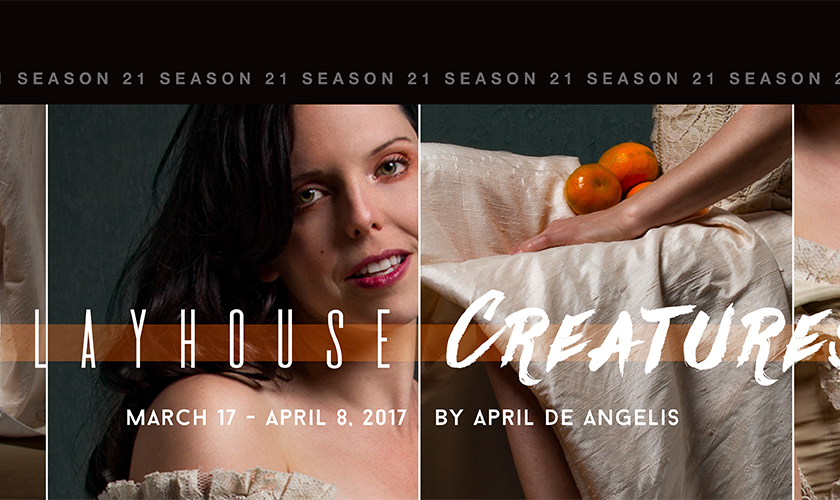 Playhouse-Creatures-twitter-banner-V1 (1)