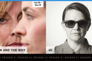season-21-website-banner-V2 (1)