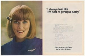 1968-american-airlines-stewardess-sandy-norris-photo_1_d0ffc5f4c87925d7a62c1d790a3ce5dd